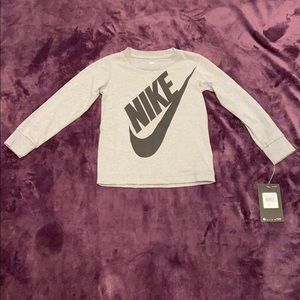 Nike Boys Top Size 3T